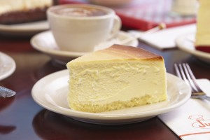 juniors_no._1_original_new_york_cheesecake_0