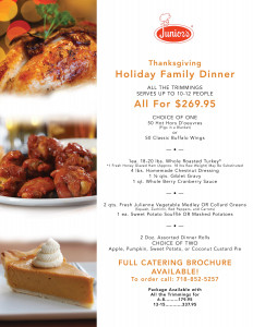 Thanksgiving-Catering-Flyer-2020[2]