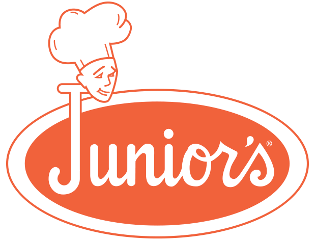 Juniors Most Fabulous Cheesecake & Desserts