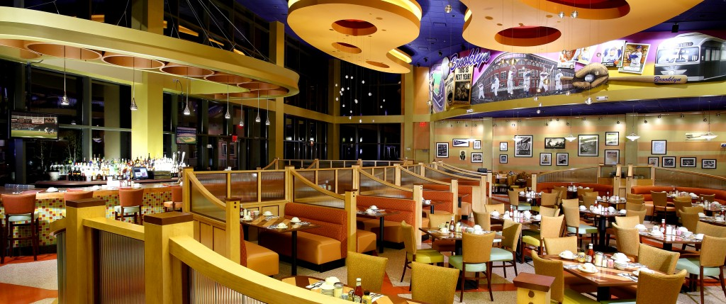 Foxwoods_Location Slider_interior 2