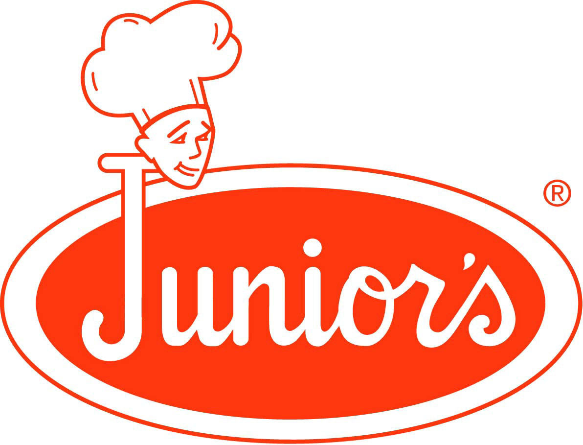 Juniors most fabulous cheesecake and desserts mail order gift certificate xflitez Images